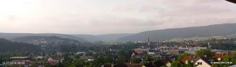 lohr-webcam-12-07-2014-08:00