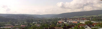 lohr-webcam-12-07-2014-09:30