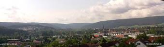 lohr-webcam-12-07-2014-09:40
