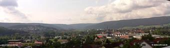 lohr-webcam-12-07-2014-09:50