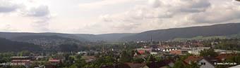 lohr-webcam-12-07-2014-10:00