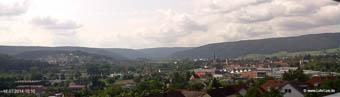 lohr-webcam-12-07-2014-10:10