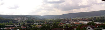 lohr-webcam-12-07-2014-11:10