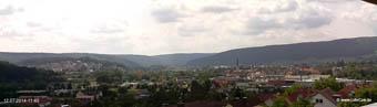 lohr-webcam-12-07-2014-11:40