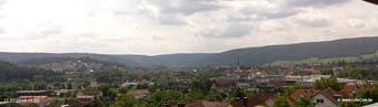 lohr-webcam-12-07-2014-11:50