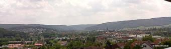 lohr-webcam-12-07-2014-13:30