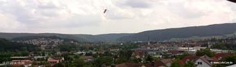 lohr-webcam-12-07-2014-15:30