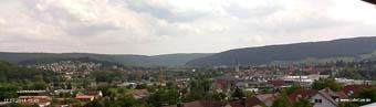 lohr-webcam-12-07-2014-15:40