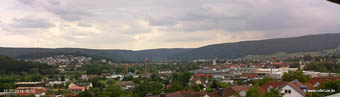 lohr-webcam-12-07-2014-16:10