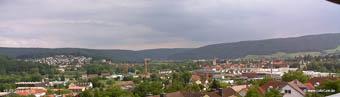 lohr-webcam-12-07-2014-16:30