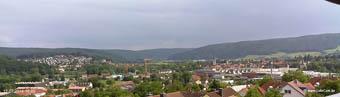 lohr-webcam-12-07-2014-16:40