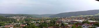 lohr-webcam-12-07-2014-16:50