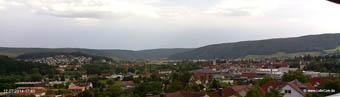 lohr-webcam-12-07-2014-17:40