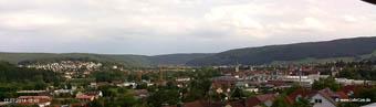 lohr-webcam-12-07-2014-18:40
