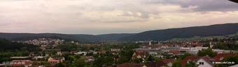 lohr-webcam-12-07-2014-20:30