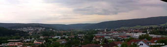 lohr-webcam-12-07-2014-21:00