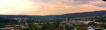 lohr-webcam-12-07-2014-21:10