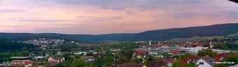 lohr-webcam-12-07-2014-21:20