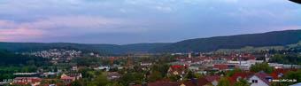 lohr-webcam-12-07-2014-21:30