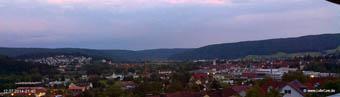 lohr-webcam-12-07-2014-21:40