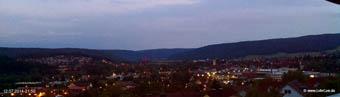 lohr-webcam-12-07-2014-21:50