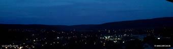 lohr-webcam-12-07-2014-22:00