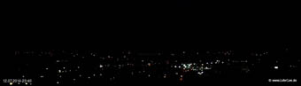 lohr-webcam-12-07-2014-23:40