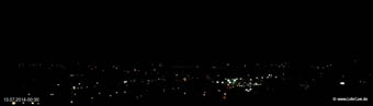 lohr-webcam-13-07-2014-00:30