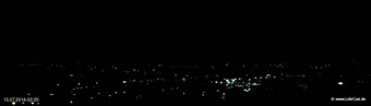 lohr-webcam-13-07-2014-02:20