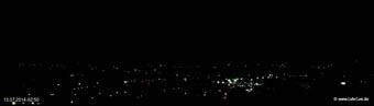 lohr-webcam-13-07-2014-02:50