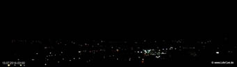 lohr-webcam-13-07-2014-03:00