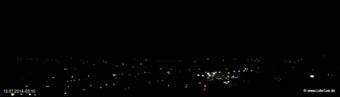 lohr-webcam-13-07-2014-03:10