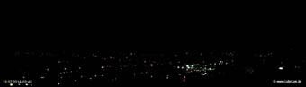 lohr-webcam-13-07-2014-03:40