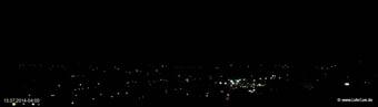 lohr-webcam-13-07-2014-04:00
