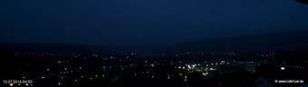 lohr-webcam-13-07-2014-04:50