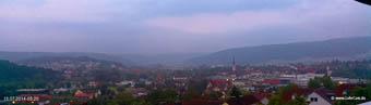 lohr-webcam-13-07-2014-05:20