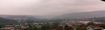 lohr-webcam-13-07-2014-06:50