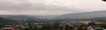 lohr-webcam-13-07-2014-07:10