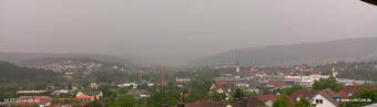 lohr-webcam-13-07-2014-08:40