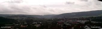 lohr-webcam-13-07-2014-09:50