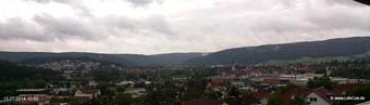 lohr-webcam-13-07-2014-10:00