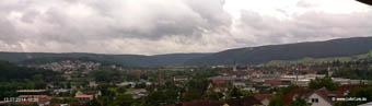 lohr-webcam-13-07-2014-10:30