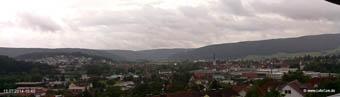 lohr-webcam-13-07-2014-10:40