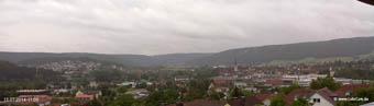 lohr-webcam-13-07-2014-11:00