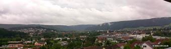 lohr-webcam-13-07-2014-11:50