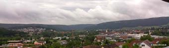 lohr-webcam-13-07-2014-12:00