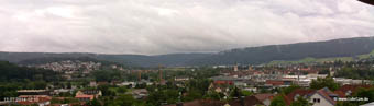 lohr-webcam-13-07-2014-12:10