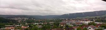 lohr-webcam-13-07-2014-12:20