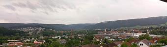 lohr-webcam-13-07-2014-12:40