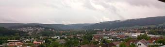 lohr-webcam-13-07-2014-12:50